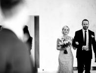 Bedford_wedding_photographer-422