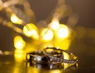 Bedford_wedding_photographer-426