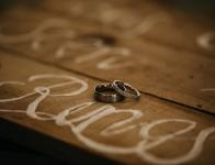 Bedford_wedding_photographer-439