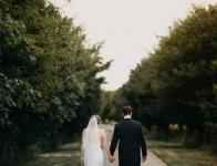 Bedford_wedding_photographer-444