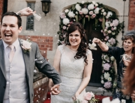 Bedford_wedding_photographer-448