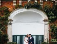 Bedford_wedding_photographer-471