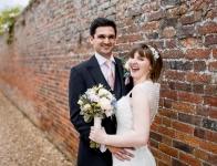 Bedford_wedding_photographer-478