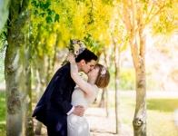 Bedford_wedding_photographer-479