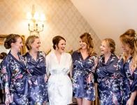 Bedford_wedding_photographer-48