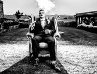 Bedford_wedding_photographer-494