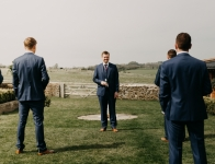 Bedford_wedding_photographer-516