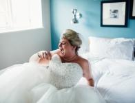 Bedford_wedding_photographer-528