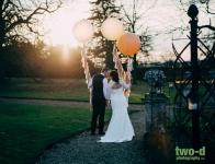 Bedford_wedding_photographer-529
