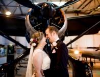 Bedford_wedding_photographer-66