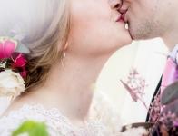 Bedford_wedding_photographer-72