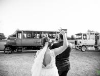 Bedford_wedding_photographer-75