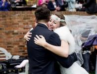 Bedford_wedding_photographer-89
