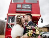 Bedford_wedding_photographer-92