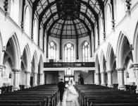Bedford_wedding_photographer-96