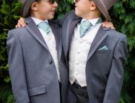 Beds-Herts-Bucks-Northants-Wedding-Photographer-WEDDINGLOWRES-49