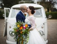 Beds-Herts-Bucks-Wedding-Photographer-6D7A7877
