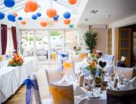 Beds-Herts-Bucks-Wedding-Photographer-IMG_4372