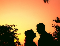 Beds-Herts-Bucks-Wedding-Photographer-IMG_5309 2