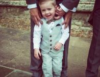 Beds-Herts-Bucks-Wedding-Photographer-MEL&JOHN-V-150