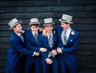 Beds-Herts-Bucks-Wedding-Photographer-R&M-164