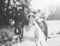 Beds-Herts-Bucks-Wedding-Photographer-R&M-320