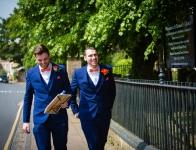 Beds-Herts-Bucks-Wedding-Photographer-nicola&jonathan-105