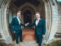 Beds-Herts-Bucks-Wedding-Photographer-nicola&jonathan-141