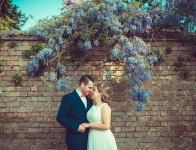 Beds-Herts-Bucks-Wedding-Photographer-nicola&jonathan-545