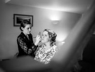 Beds-Herts-Bucks-Wedding-Photographer-nicola&jonathan-89
