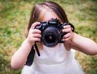 Beds-Herts-Northants-Milton-Keynes-wedding-photography-bucks-wedding-photographer-MEL&NEIL-E-270