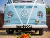 Beds-Herts-Northants-Milton-Keynes-wedding-photography-bucks-wedding-photographer-nicola&jonathan-116
