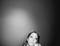 Beds-Herts-Northants-Milton-Keynes-wedding-photography-bucks-wedding-photographer-nicola&jonathan-150