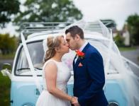 Beds-Herts-Northants-Milton-Keynes-wedding-photography-bucks-wedding-photographer-nicola&jonathan-456