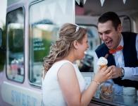 Beds-Herts-Northants-Milton-Keynes-wedding-photography-bucks-wedding-photographer-nicola&jonathan-652