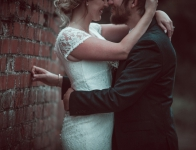 Beds-Herts-Northants-Milton-Keynes-wedding-photography-bucks-woburn-sculpture-gallery-wedding-photographer--IMG_2237