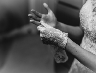 Beds-Herts-Northants-Milton-Keynes-wedding-photography-bucks-woburn-sculpture-gallery-wedding-photographer-Jemma&Marcus-120