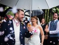 Beds-Herts-Northants-Milton-Keynes-wedding-photographyB&A-338