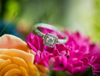 Beds-Herts-Northants-Milton-Keynes-wedding-photographychris&kate-107