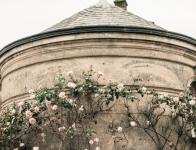 Bucks-Beds-Herts-wedding-photographer-2131