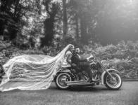 Bucks-Beds-Herts-wedding-photographer-6D7A7491-Edit
