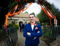 Bucks-Beds-Herts-wedding-photographer-8W5A2547