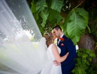 Bucks-Beds-Herts-wedding-photographer-8W5A2976
