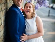 Bucks-Beds-Herts-wedding-photographer-8W5A3375