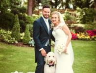Bucks-Beds-Herts-wedding-photographer-8W5A6806