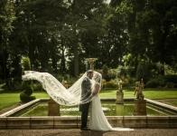 Bucks-Beds-Herts-wedding-photographer-8W5A6870