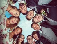 Bucks-Beds-Herts-wedding-photographer-8W5A7077