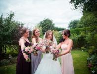 Bucks-Beds-Herts-wedding-photographer-GEMMA&CHRIS-E-108