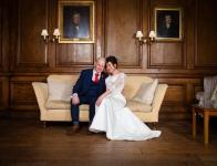 Bucks-Beds-Herts-wedding-photographer-IMG_9692