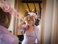 Bucks-Beds-Herts-wedding-photographer-L&H-anim-143